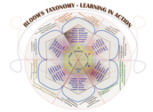 Bloom's Taxonomy teaching resources