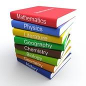 Academic Smart Goal