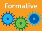 Classroom Challenges as Formative Assessment
