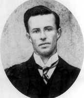 Lawrence Beesley