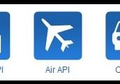 Expedia Hotel & Flight XML API Integration