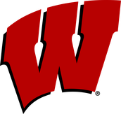 Wisconsin Badgers rule!