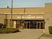 Belt Line Elementary