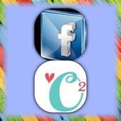 Facebook Teams