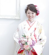 ★ Introduction of BRIDE ★