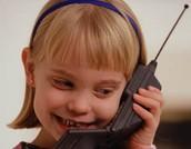 Telaphone