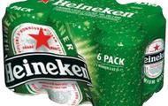 Six-Pack €5.50,-