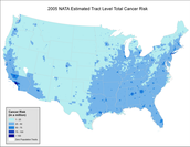 Cancer Rates