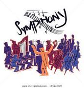 Field Trip - West Seattle Symphony