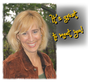 How to attend the PJ Hoover Author visit on Friday, October 23