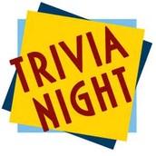 Trivia Night Slide Show . . .