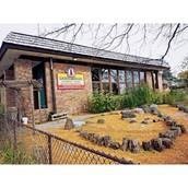 Madison Montessori Children's House