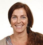 Katharine D'Amico