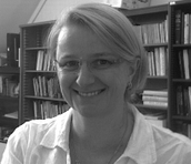 Humanities Lecture: Dr. Helga Varden on the Place of Women in Immanuel Kant's Moral Theory