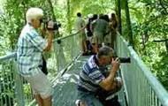 photographers.