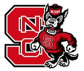 NC State's Colors