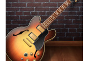 Garage Band!!!!!!!!!c: