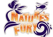 STEM Lego Robotics/FLL Primer 2013. Nature's Fury!