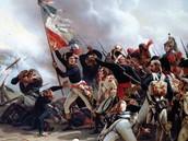 Quel est la Revolution Francaise?