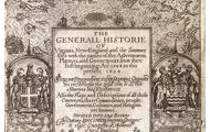 The General Histories
