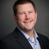 Dan Cornell, CTO