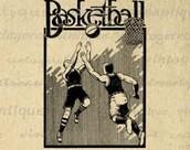 Basketball Team Schedules