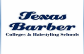 Texas Barber Colleges & Hairstyling Schoolsn