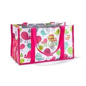 Keep-It Caddy $22