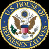 Congressional Specifics & Responsibilities