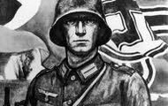 German Recruiting