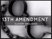 Sick- Slavery