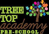 Tree Top Academy