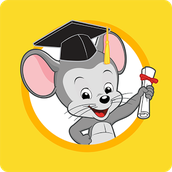 Free ABC Mouse