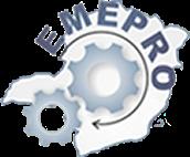 XII Encontro Mineiro de Engenharia de Produção
