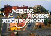 ​Creativity & Therapy in the Neighborhood: A Fred Rogers Celebration!