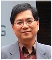 Prof. Dennis Y.C. Leung