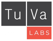 Resource Spotlight: TuvaLABS