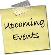Otto Events