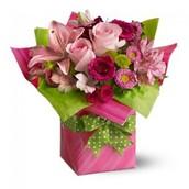 Florists in Oshawa