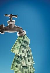 Managing Your Liquidity