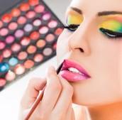 Considering Makeup Artistry?
