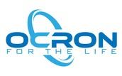Rejoignez notre organisation Ocron en s'inscrivant via notre page facebook ou nous envoyant un e-mail au ocroncorporation@gmail.com!