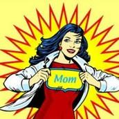 "Sara ""Brent's Mom"""