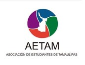 ¡Integrate a las actividades de la AETAM en Ciudad Victoria!