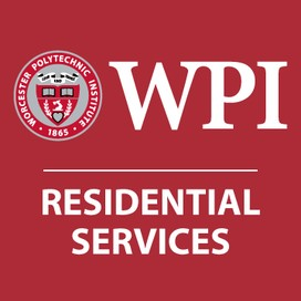 WPI ResServices profile pic