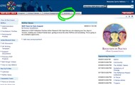 Open our ROP site