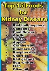 Sample Dialysis Diet