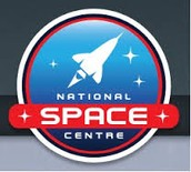 Why is the National Space Centre so good?