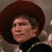 Tybalt Bio-Poem