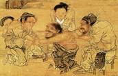 Medicine In China